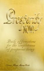 PROSPERITY NOW - COVERPIC