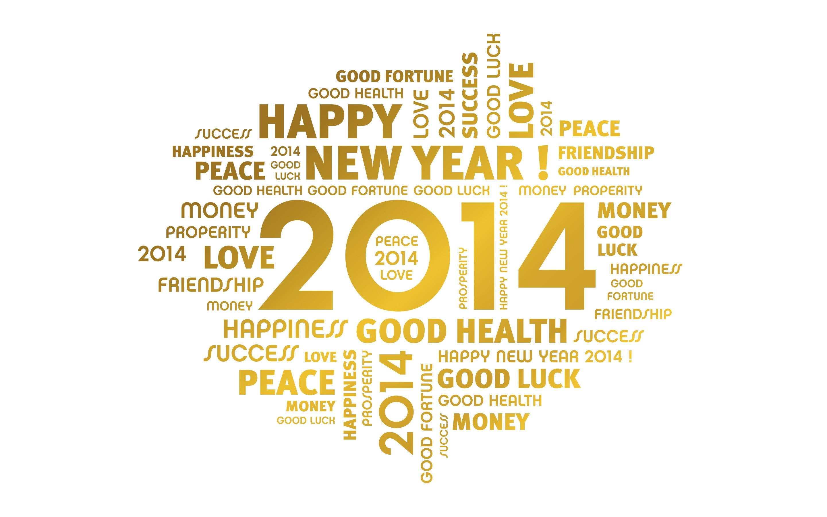 Healing Truth Center LLC » Happy New Year! Cheers! #2014